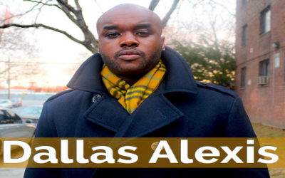 Dallas Alexis Talks NY Underground Kingz