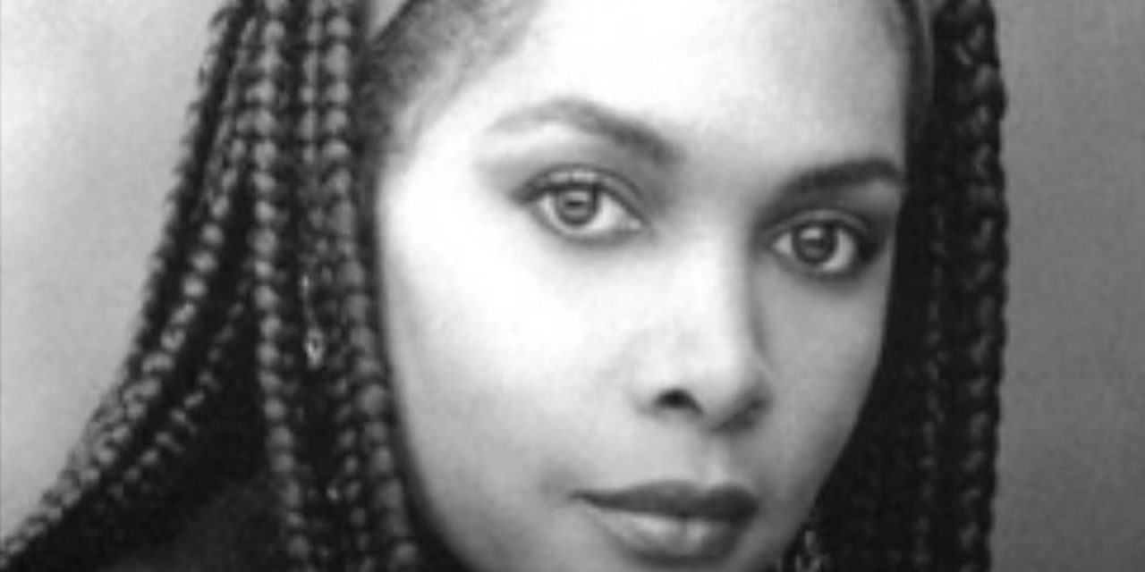 We celebrate Julie Dash this Black History Month