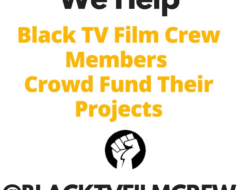 Get help funding your projects