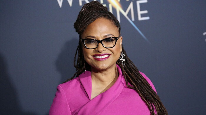 Get ready for Wrinkle In Time
