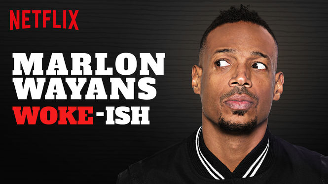 5 Must See Black Comedy Specials On Netflix Right Now