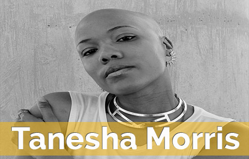 Introducing Shreveport Urban Film Festival: A Talk With Tanesha Morris