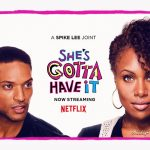 Spike Lee: Calling Unsigned Artists for She's Gotta Have It