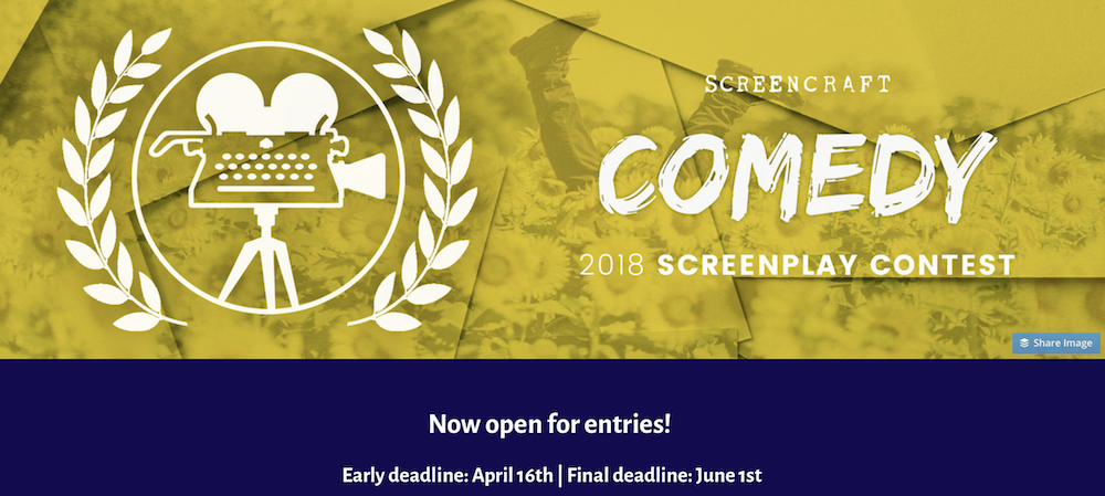 Warner Bros Is Calling All Comedy Writers