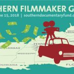 Documentary Grant Money – Apply Today