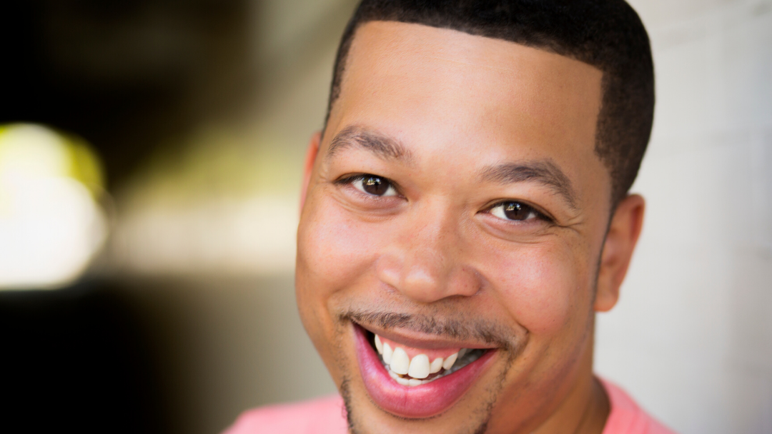 Malachi Rivers: Talks Acting, Writing and Producing