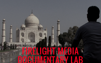 Open Call for Documentary Filmmakers