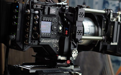 Filmmaker Hustle: How To Get A Red Epic for Next To Nothing