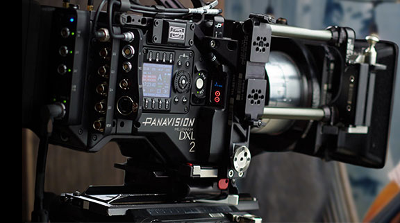 Filmmaker Hustle: How To Get A Red Epic Camera for Next To Nothing