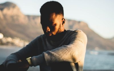World Mental Health Day: 5 Daily Tools To Combat Depression