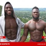 Jussie Smollett: Suspects Arrested