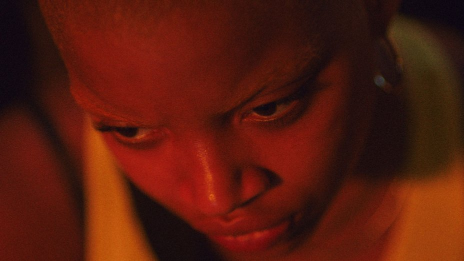 'Goldie': Film Review | Berlin 2019