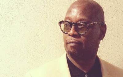 Andre Harrell, Music Mogul Dead At 59
